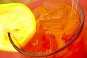 iced_tea_lemon