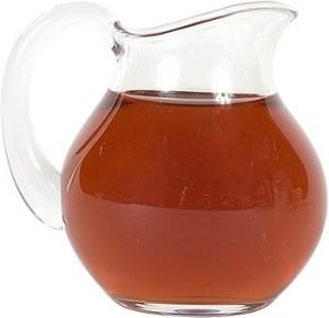pitcher_tea
