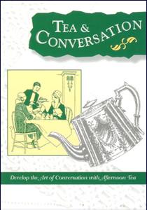 Tea & Conversation