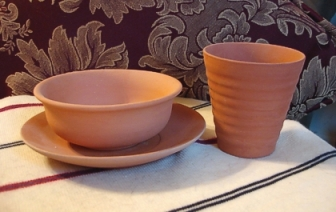 blog-post-indian-cups