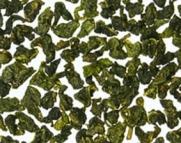 Jade oolong