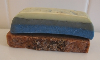 gilded-lily-soaps1