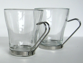 Glass Coffee Cups Teaguide Reviews And Ramblings