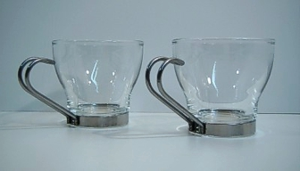 blog-glass-coffee-cups-small