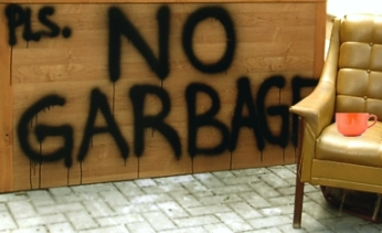 blog-please-no-garbage