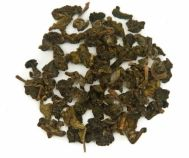 oolong-four-seasons-teamania