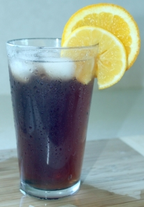 iced-tea-glass-lemon