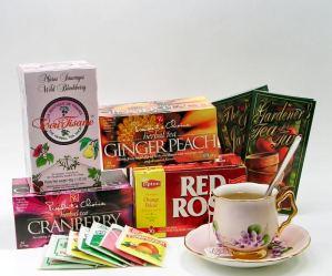 supermarket-tea